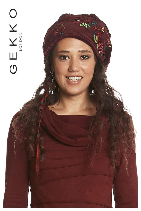 Gekko17082024944_HR copy