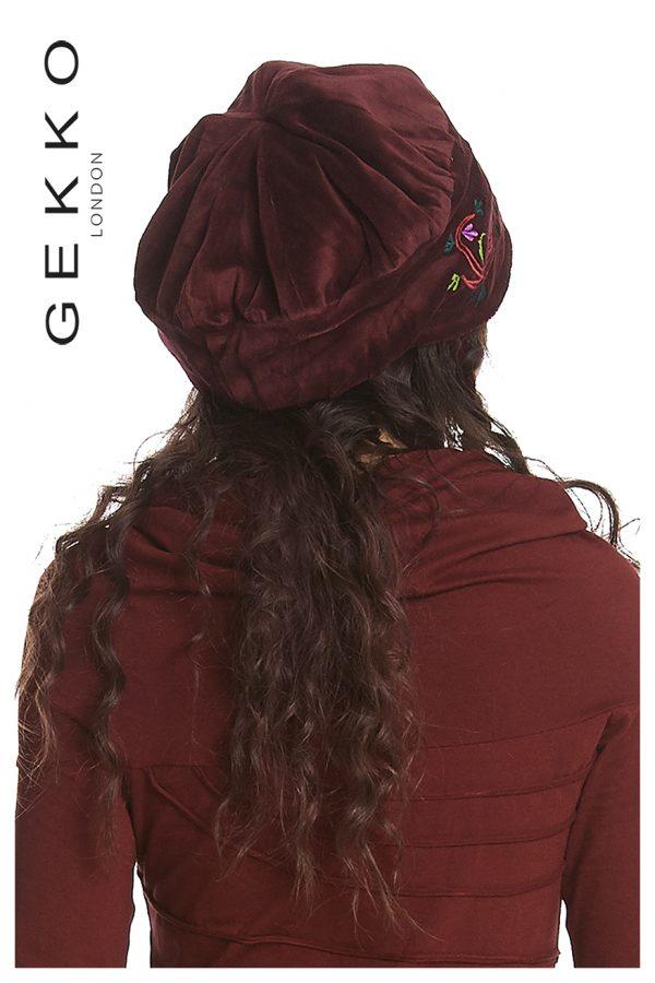Gekko17082024950_HR copy