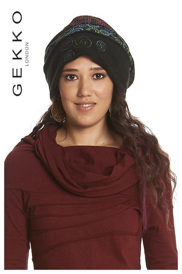 Gekko17082024976_HR copy