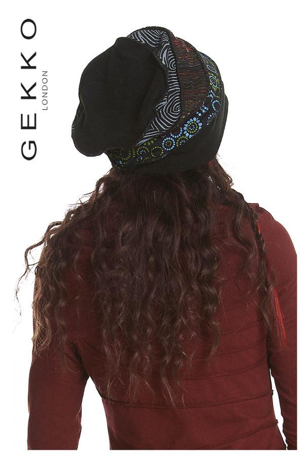 Gekko17082024984_HR copy