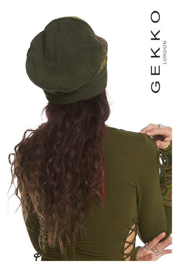 Gekko17082025304_HR copy