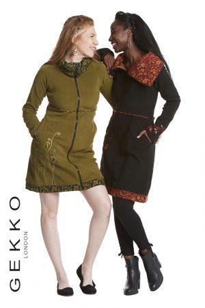 Jackets, Coats, Waistcoats