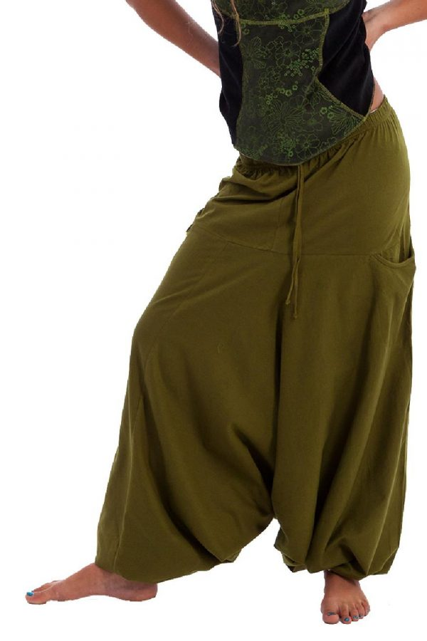 virtuemart_product_TROUSERS_2015_COTRYO_-581processed