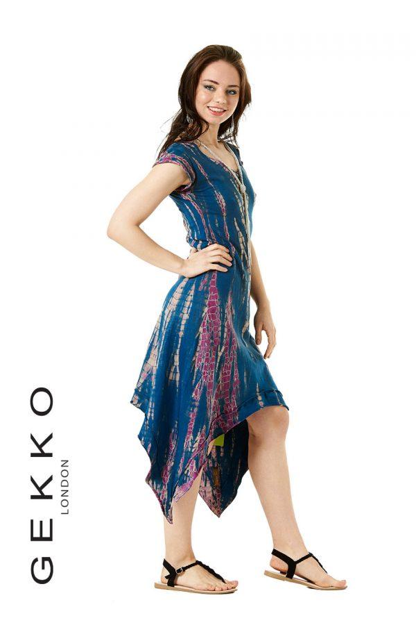 virtuemart_product_gekko130217_13396_hr