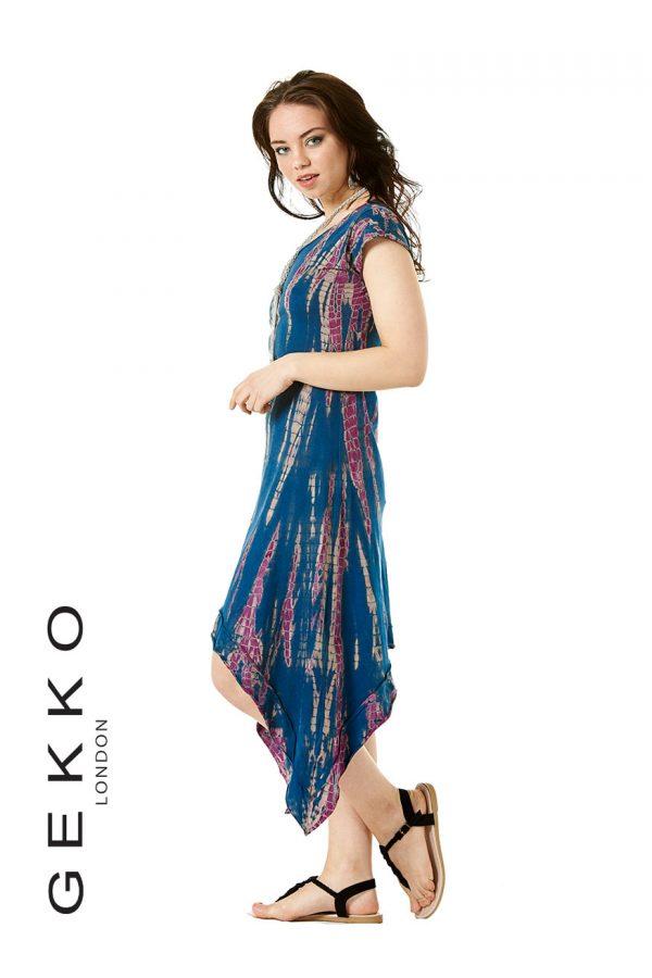 virtuemart_product_gekko130217_13408_hr