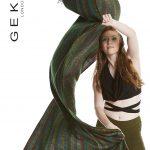 virtuemart_product_gekko13081918091_preview-copy